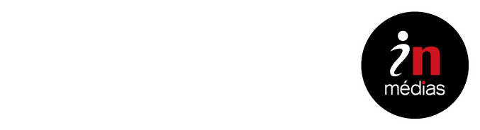 Info Petite-Nation