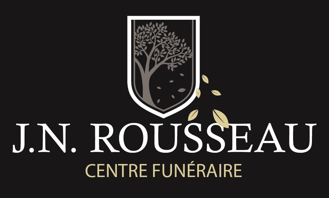 Centre funéraire J.N.Rousseau