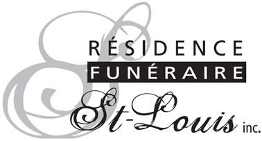 Résidence Funéraire St-Louis Inc.