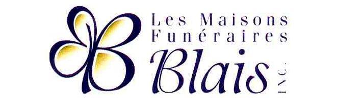 Maisons funéraires Blais - LA SARRE