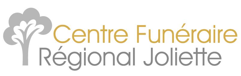Salon Garceau et Garceau pour Centre Funéraire Régional Joliette