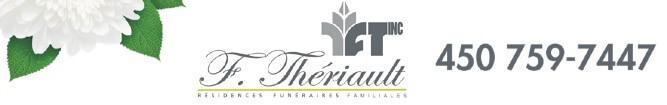 F. Thériault