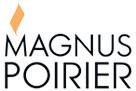 MAGNUS POIRIER