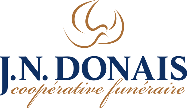 J.N. Donais Coopérative funéraire