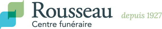 Centre funéraire Rousseau