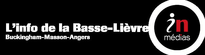 Info De La Basse-Lièvre