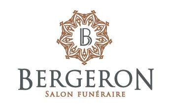 Salon funéraire Bergeron