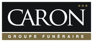 Maison funéraire JP Morin