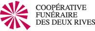 Coopératives funéraires 2 Rives (Ste-Foy)