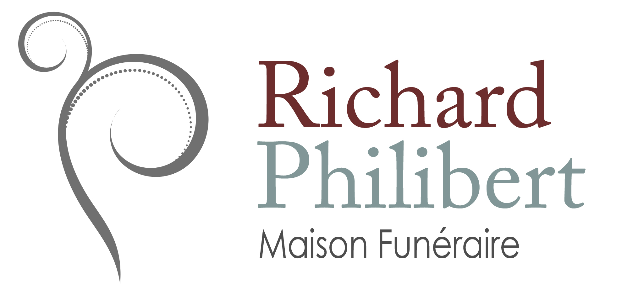 Richard & Philibert Maison Funéraire