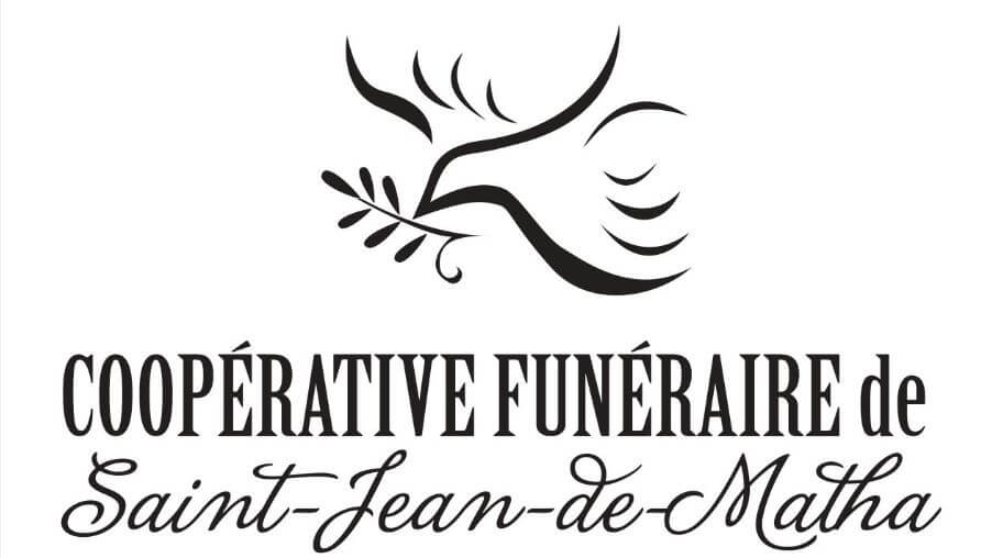 Coopérative funéraire St-Jean-de-Matha