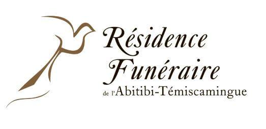 RESIDENCE FUNERAIRE DE L'ABITIBI-TEMISCAMINGUE