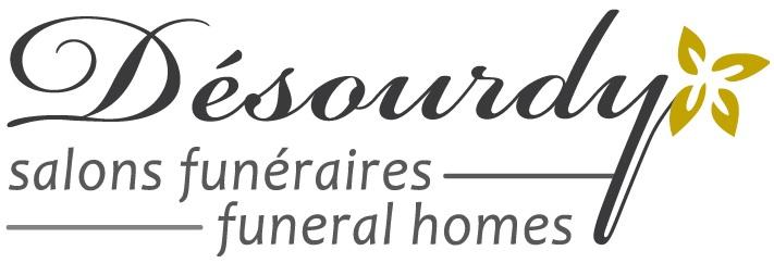Salon funéraire Désoursdy inc.