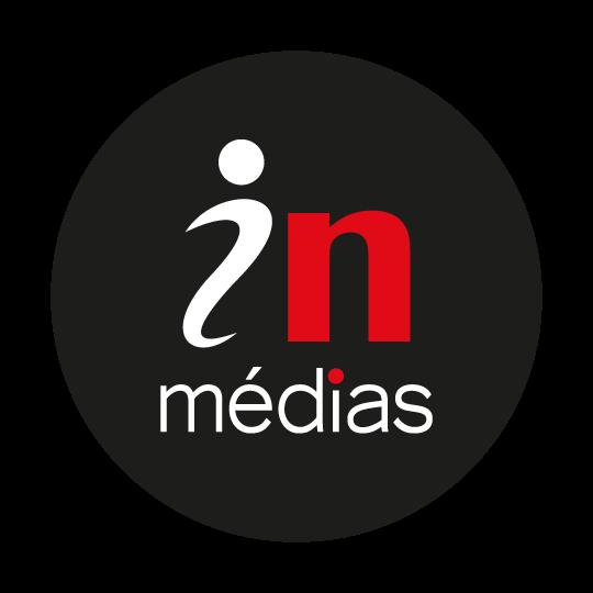 InMedias