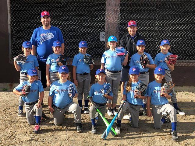 Baseball Rouyn-Noranda