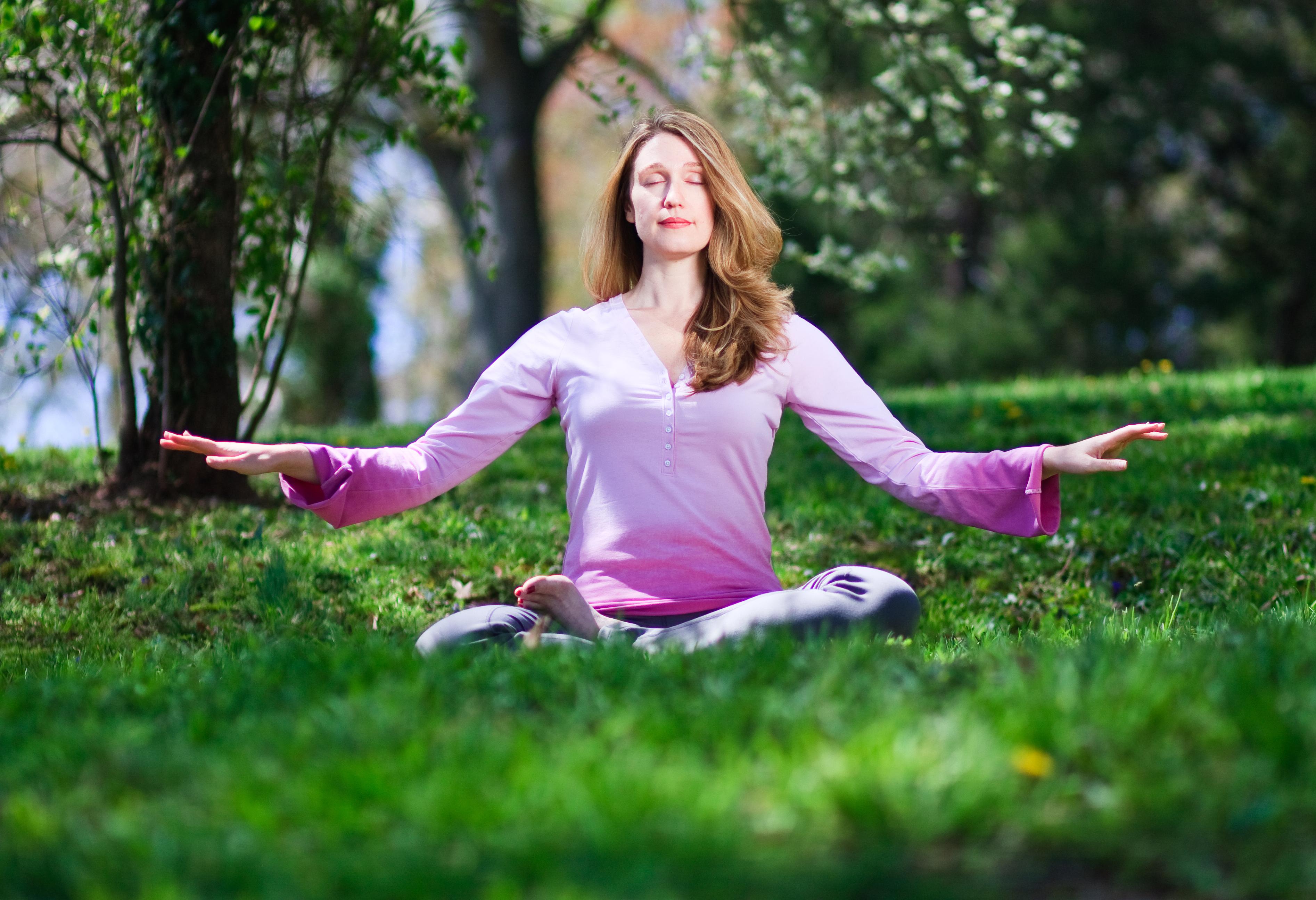 Falun Dafa Rimouski proposera aux citoyens des séances spontanées gratuites pendant tout l'été. Plus de détails sont disponibles sur Facebook.