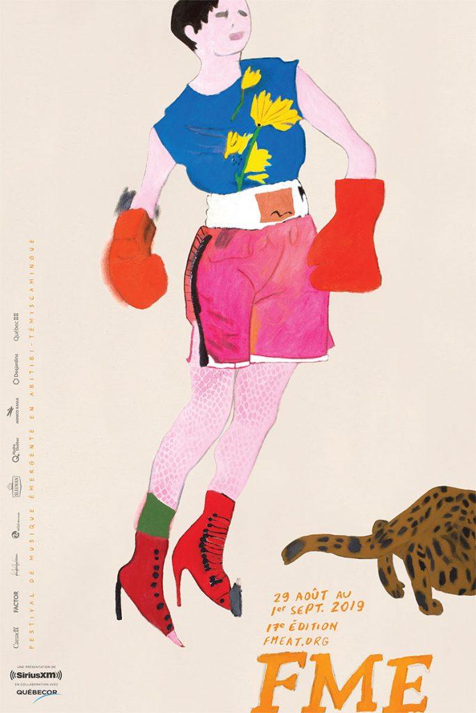 CL-Brigitte Toutant