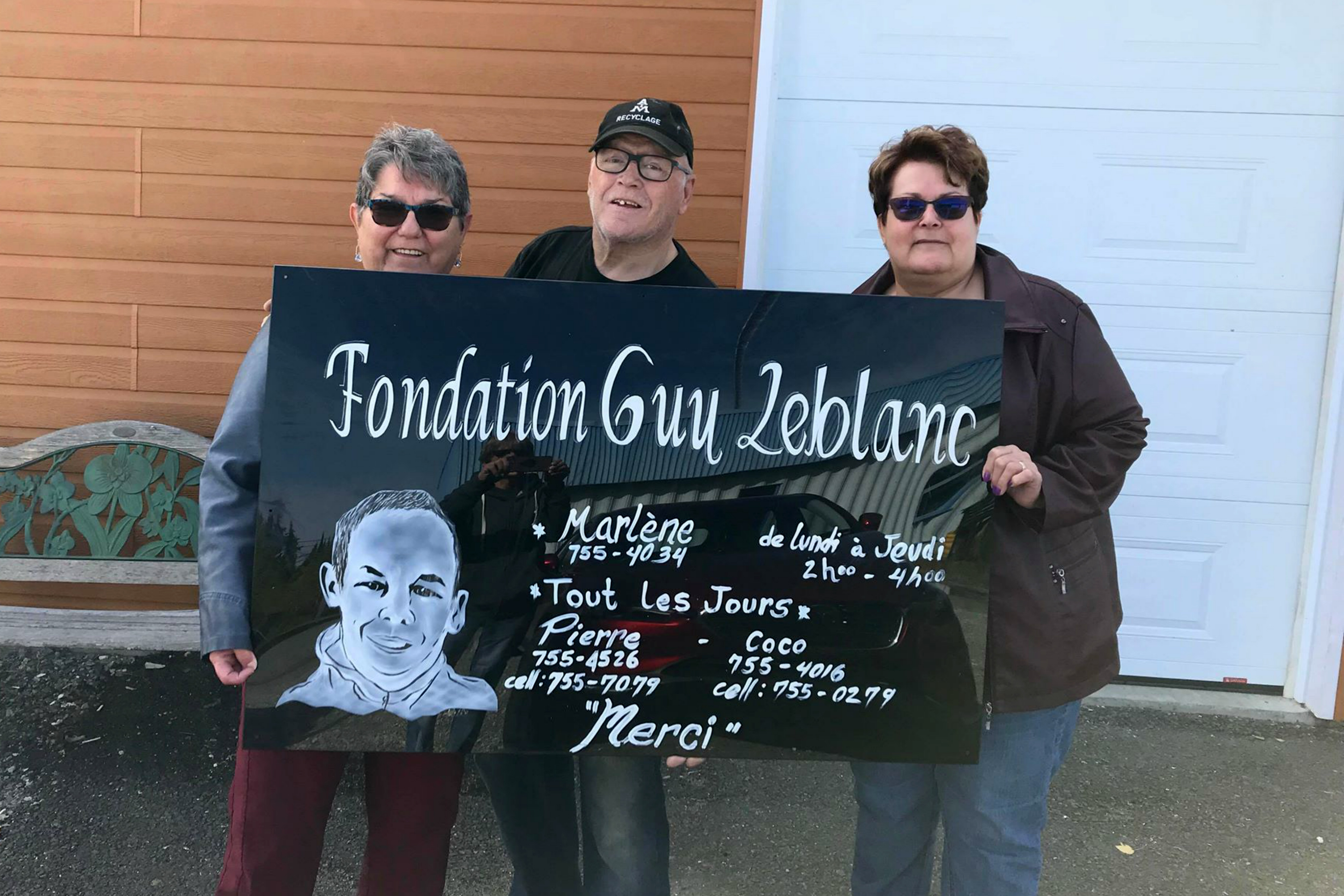 Fondation_Guy_Leblanc