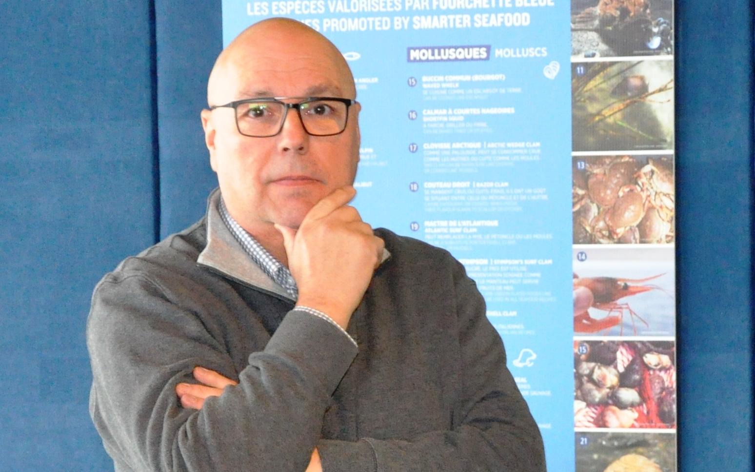 Pierre Huot