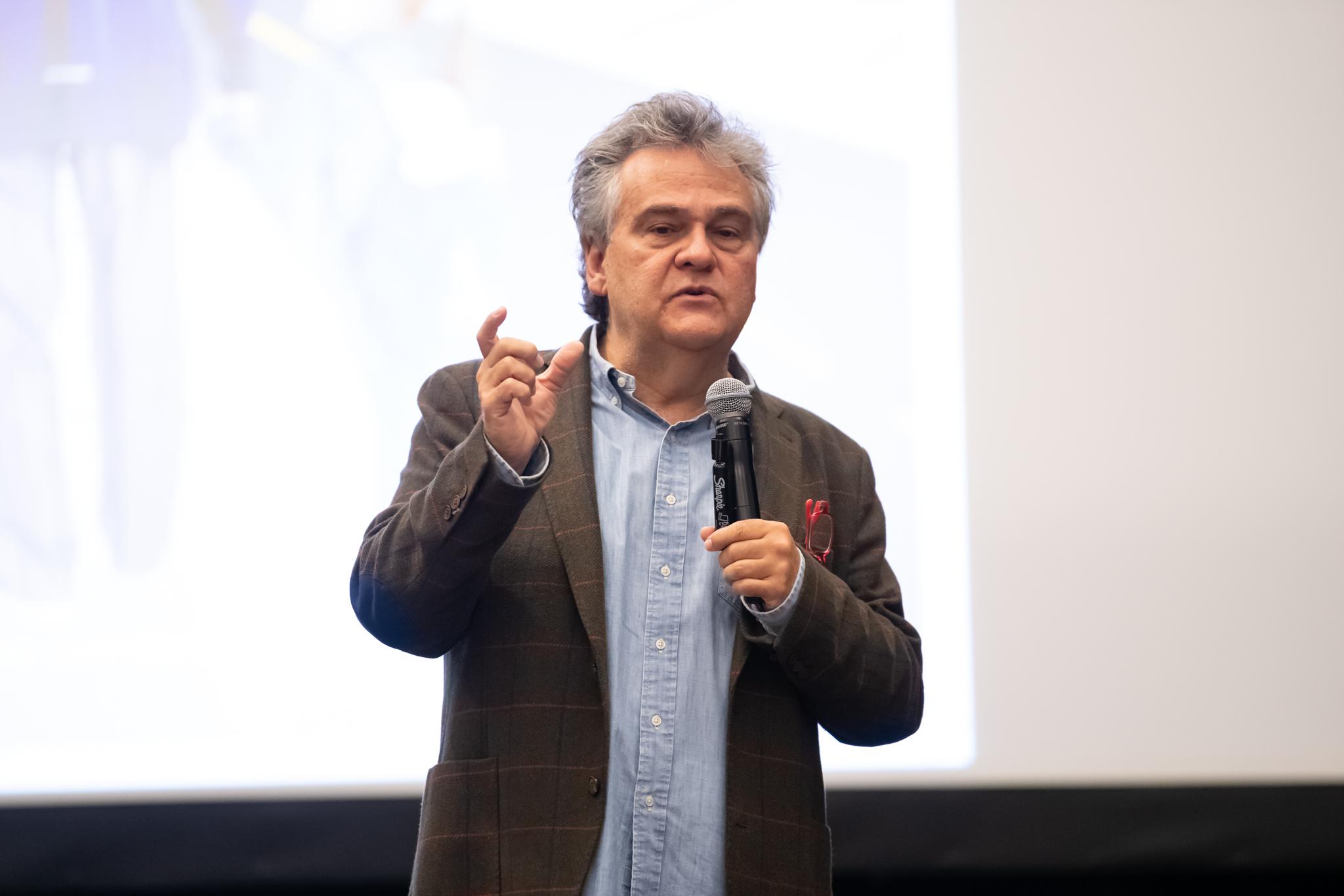 Jean-François Chicoine