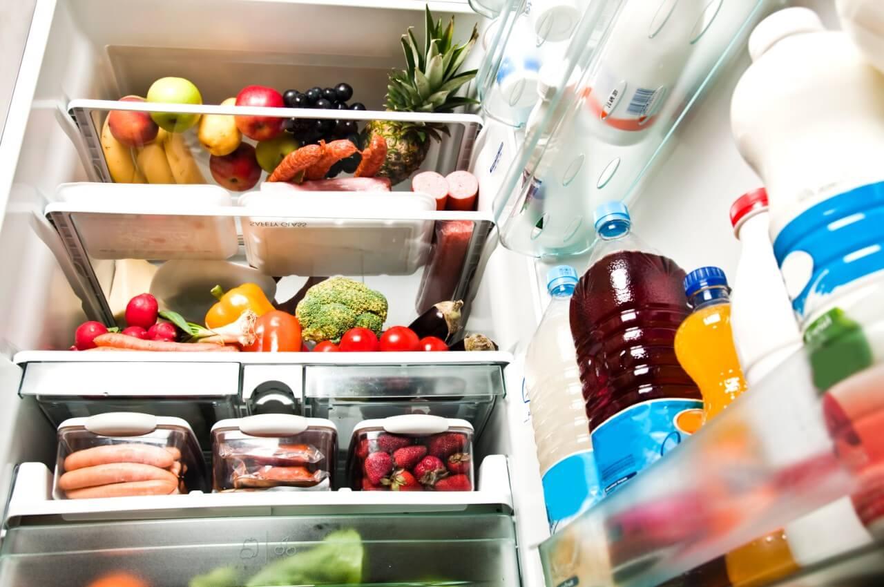 Un frigo communautaire verra le jour à Amqui