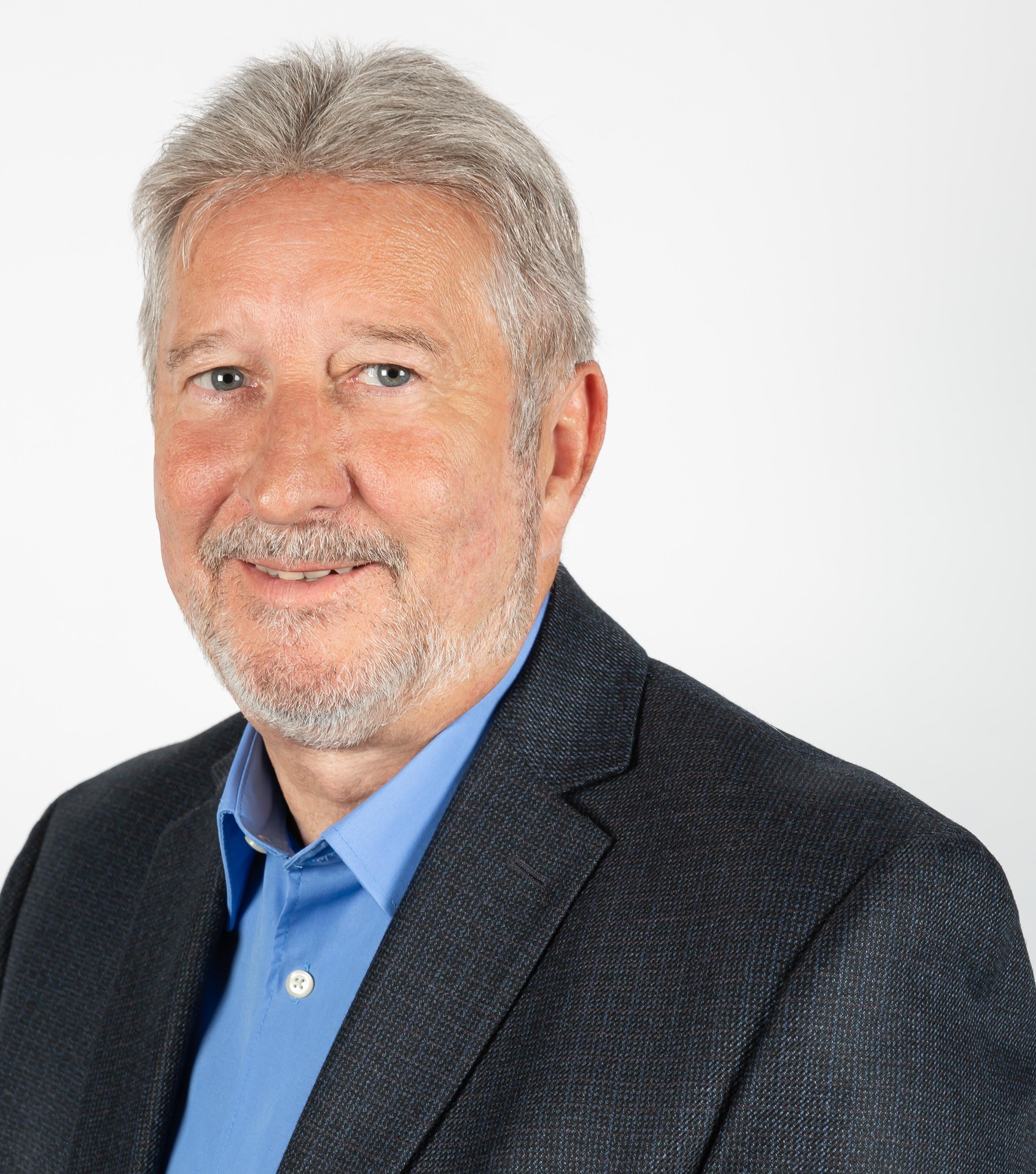 Pierre Branchaud