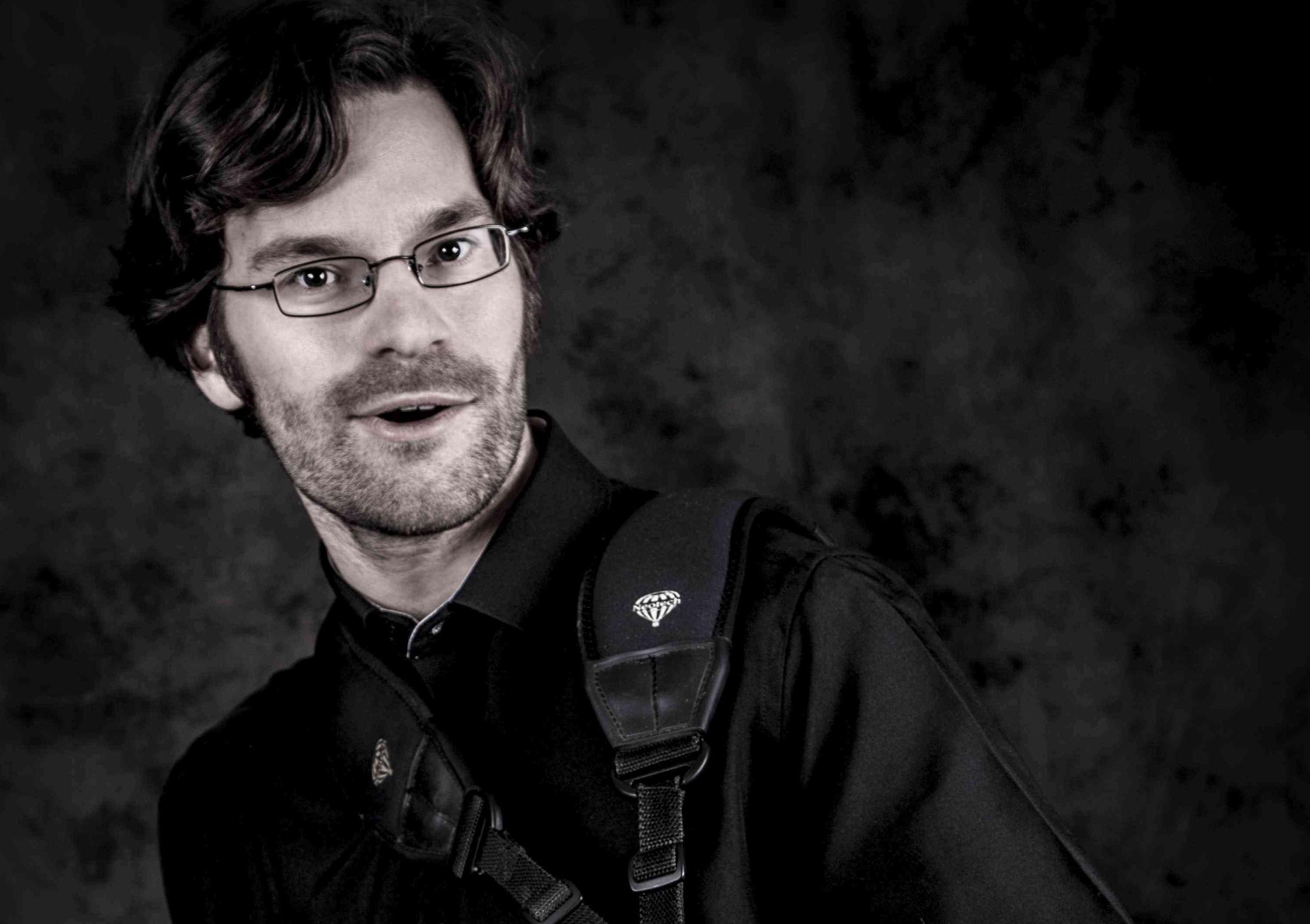 Philippe Jetté rencontres musicales Lanaudière