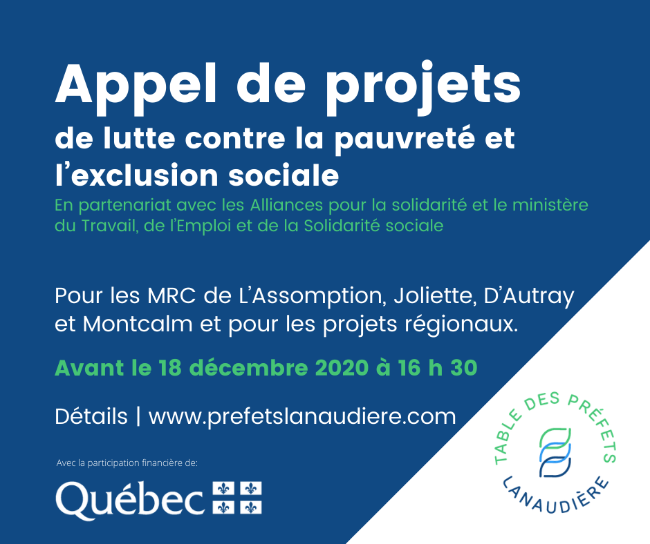 MRC L'Assomption