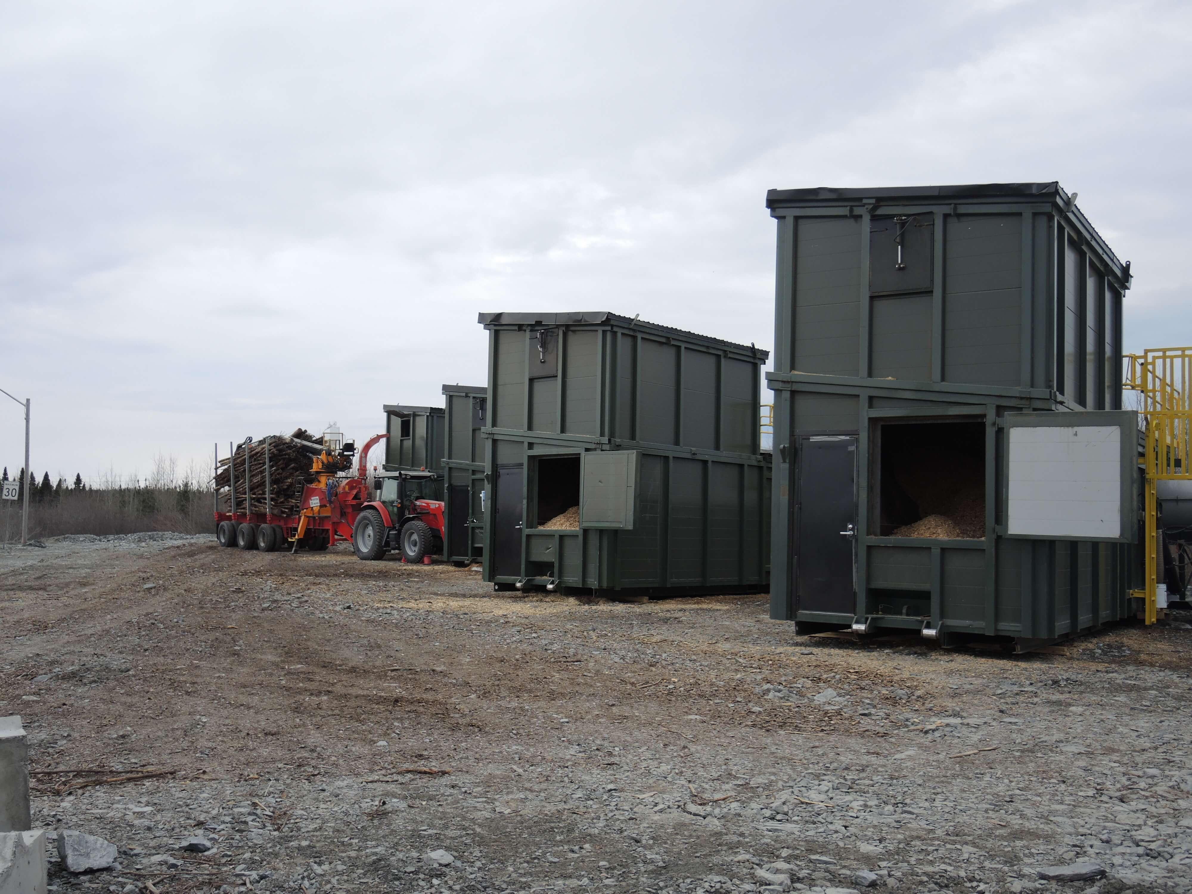 chauffage biomasse casa berardi