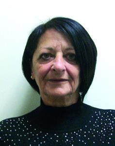 Linda Misiano