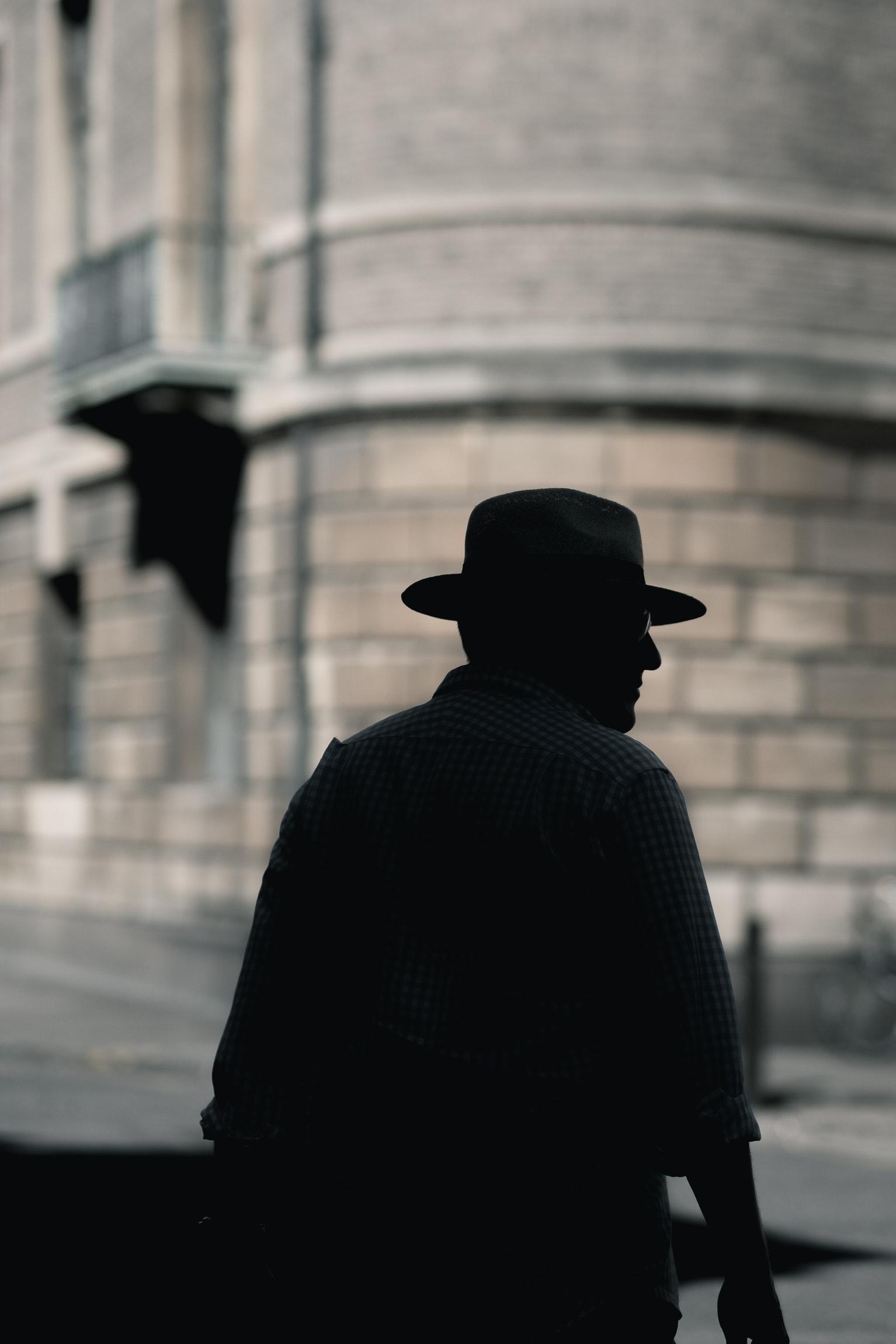 detectives Valcourt Sécurité Rouyn-Noranda