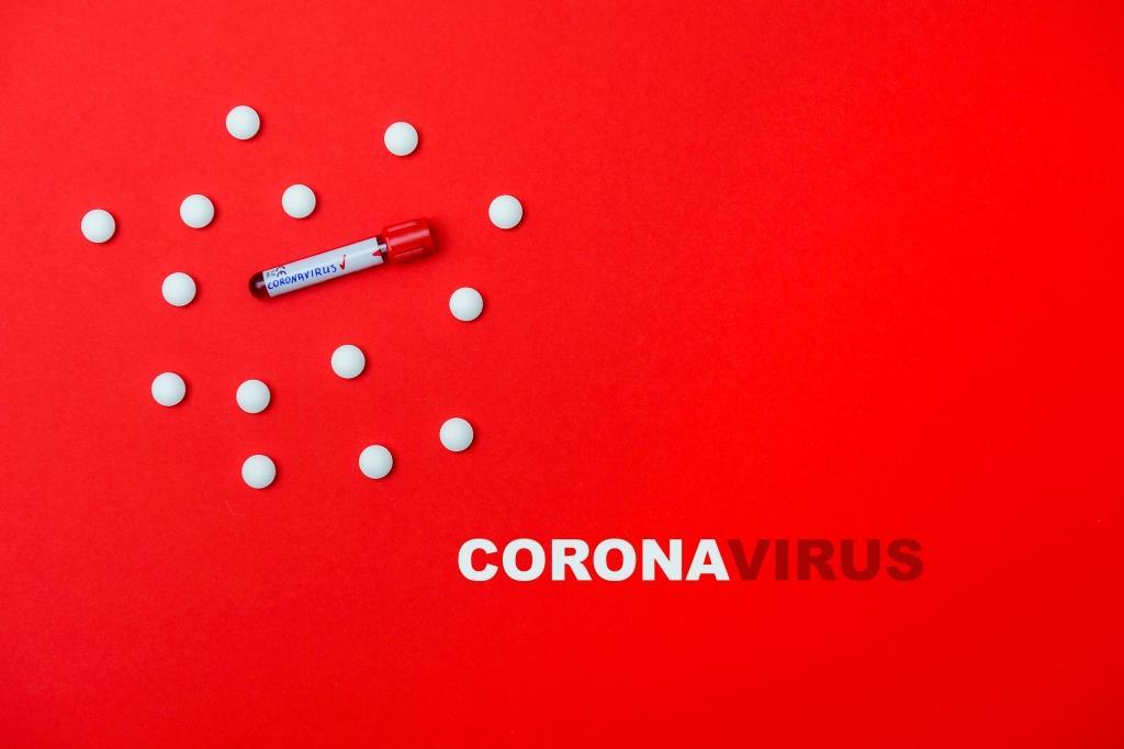 Coronova virus
