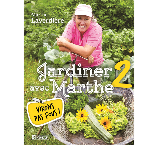 JardineravecMarthe