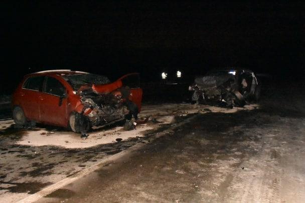 Accident 158 Saint-Jacques