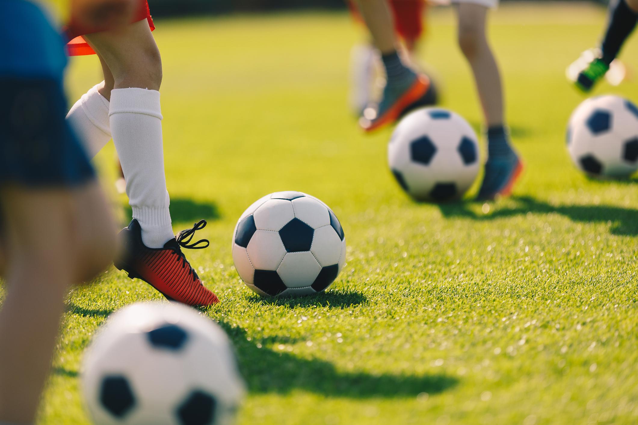 soccerlaplaine