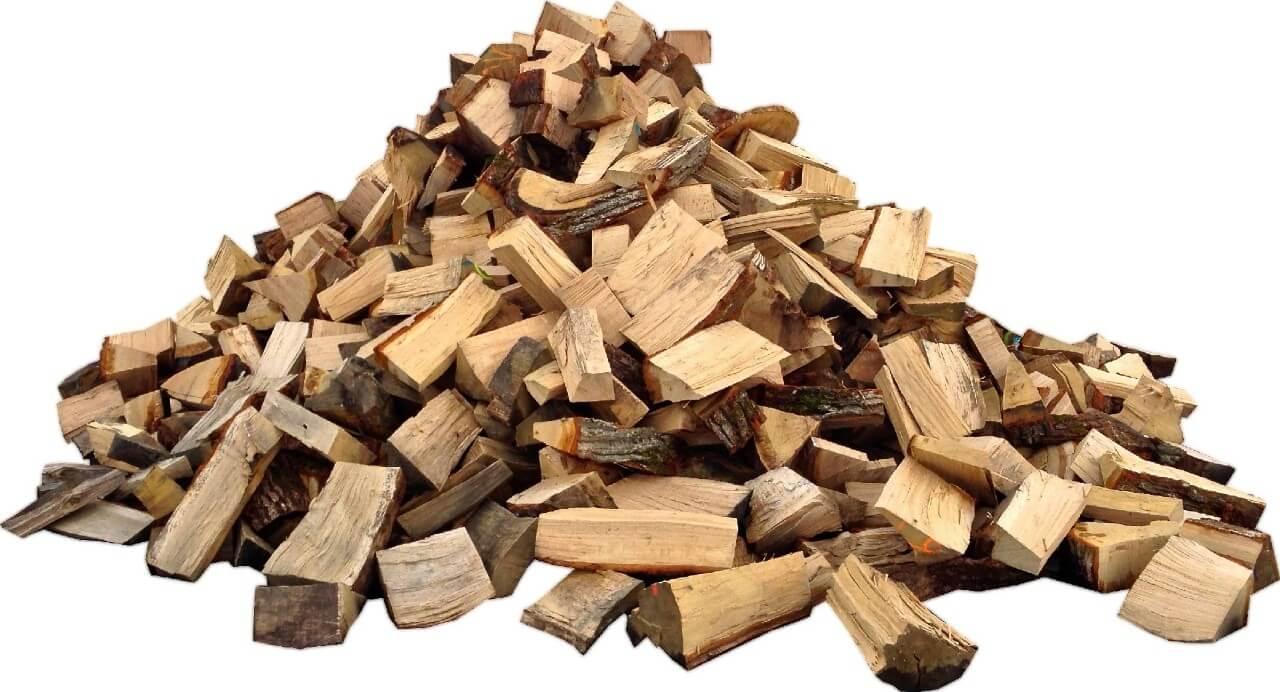 Joliette souhaite encourager les alternatives au chauffage au bois