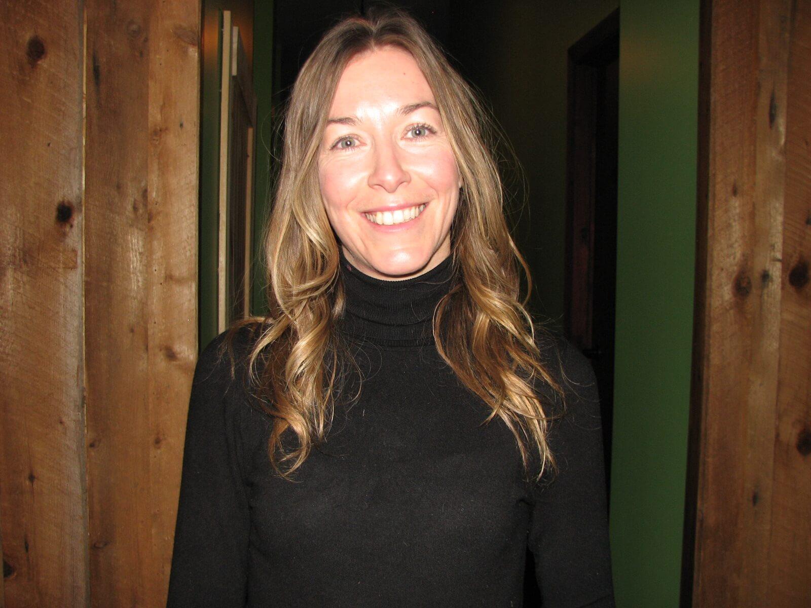Bernèche Dominique
