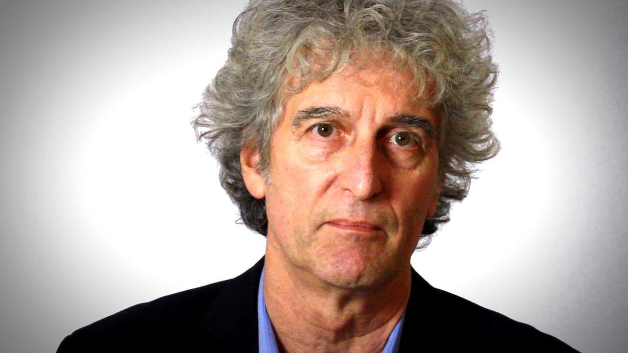 Information et désinformation, le combat extrême du 21e siècle vu par Alain Saulnier