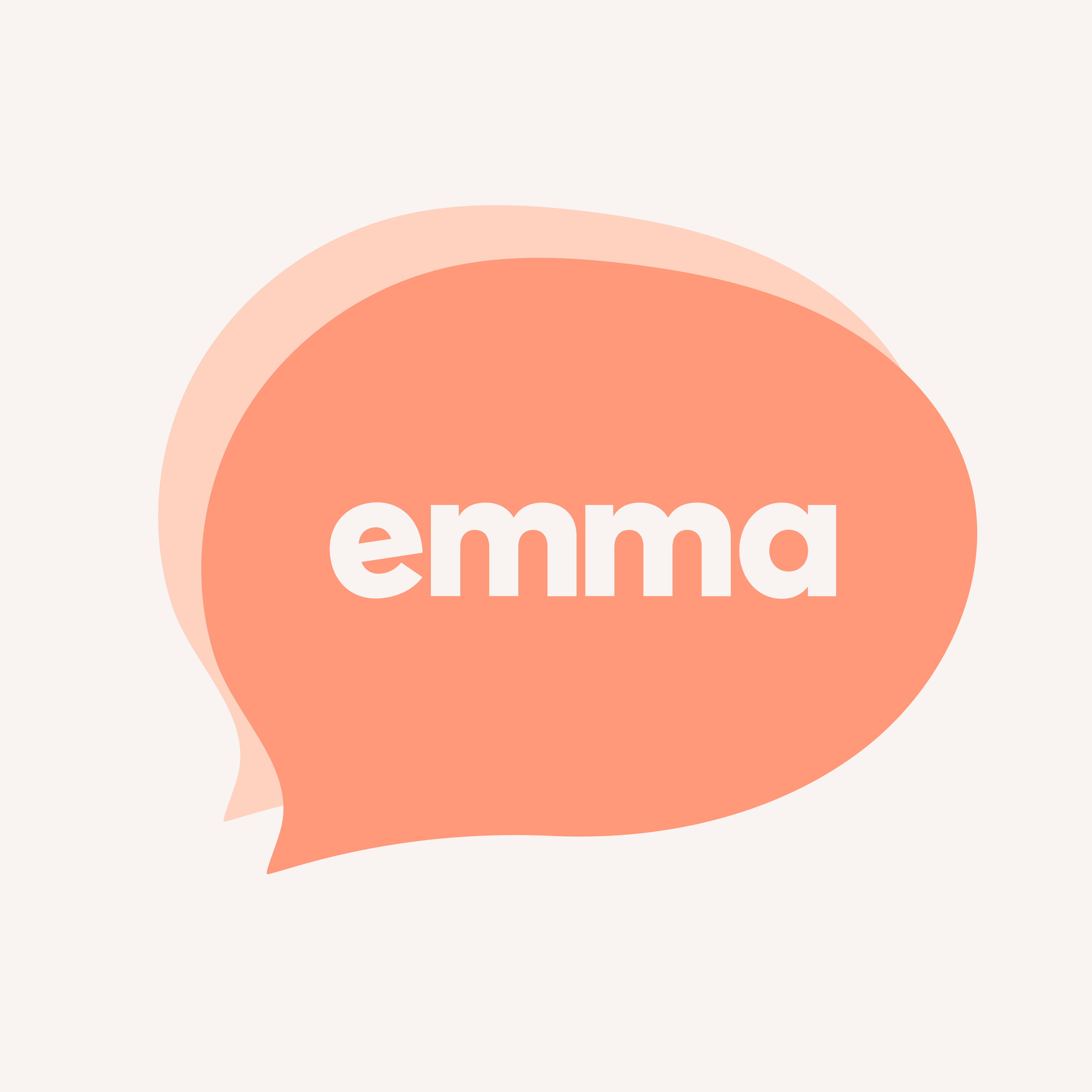 Emma assurance vie