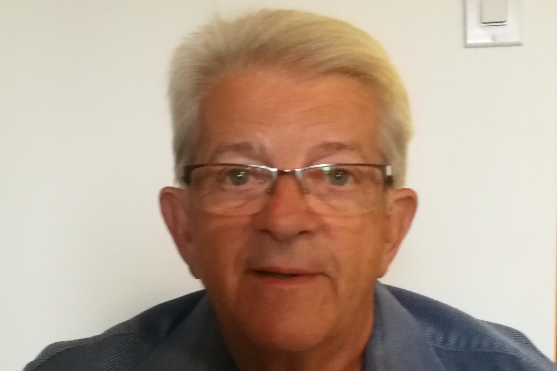 Louis Venne