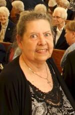 Michelle Picard