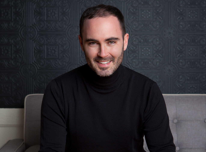 Renaud Loranger