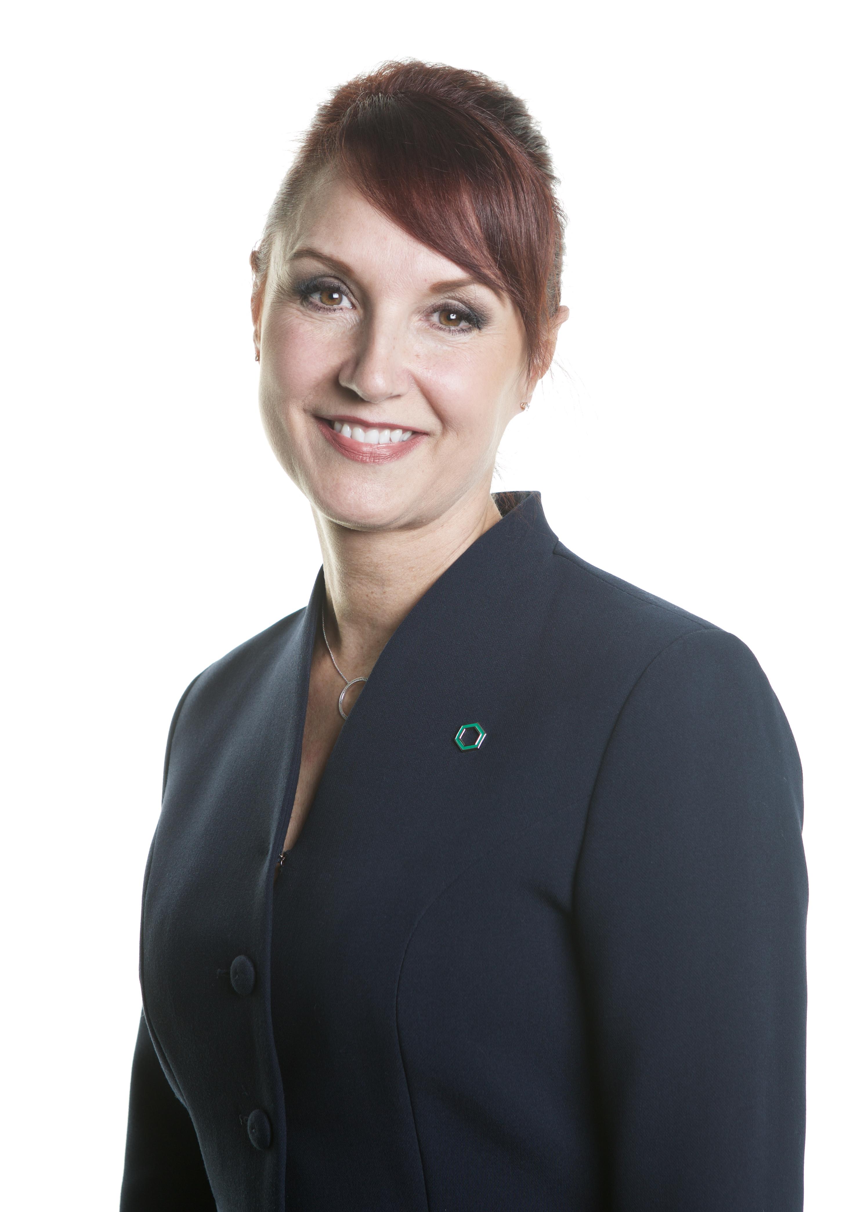 Isabelle Laplante