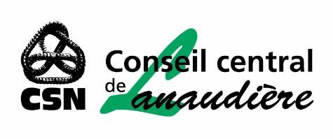 CSN Lanaudière