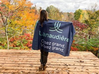 Table des préfets Lanaudière