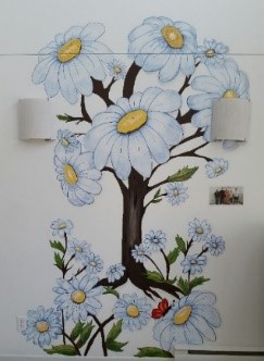 Murale 2