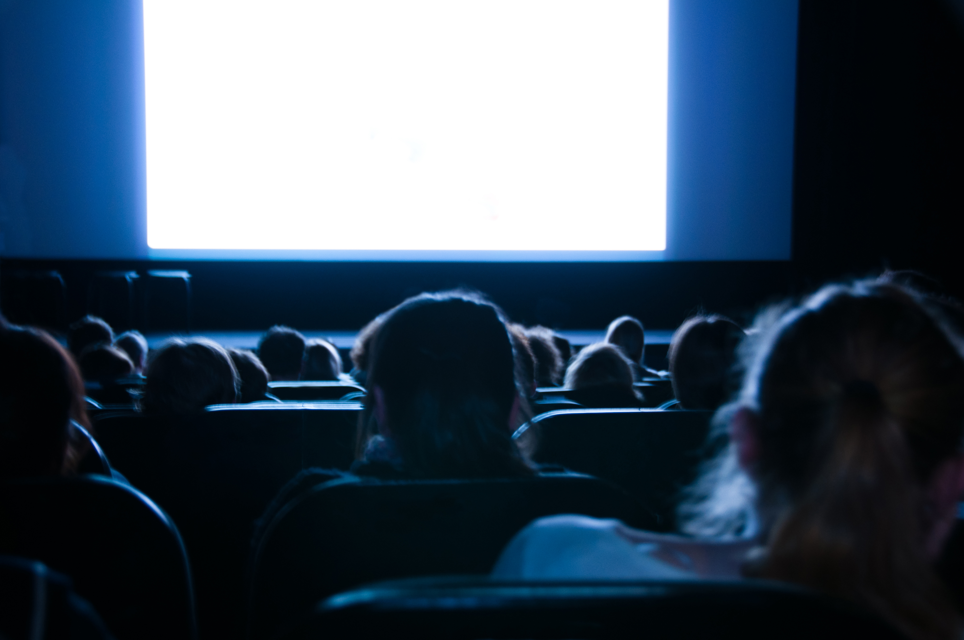 Cinéma Taschereau