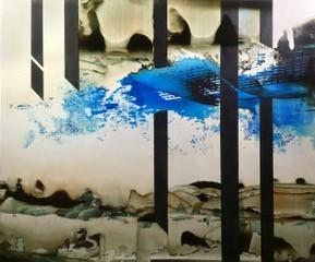 oeuvre de Pierre-Yves Girard