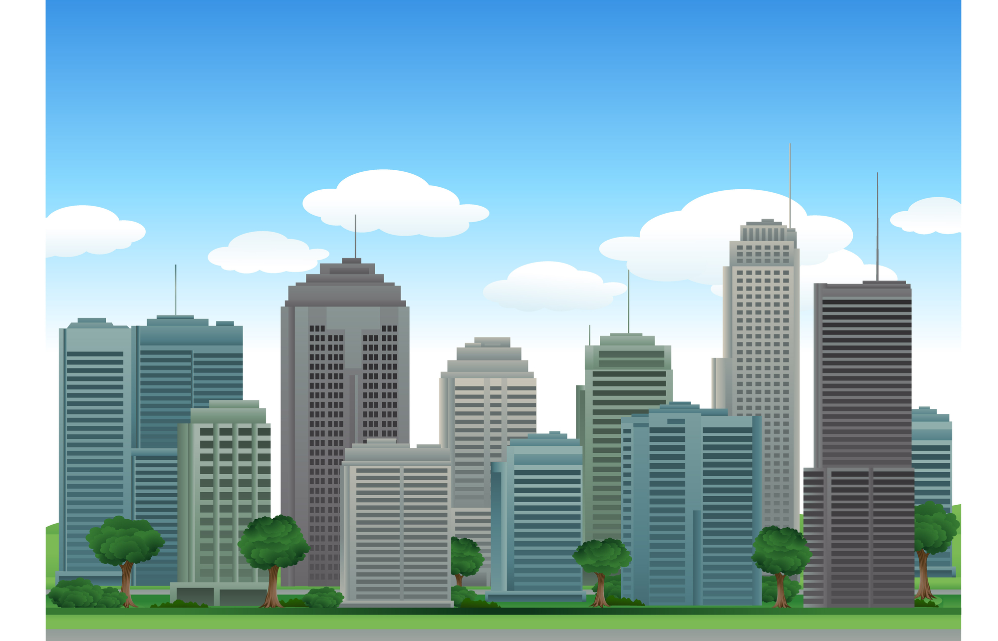 immobilier montreal