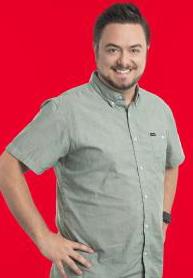 Jerry castonguay